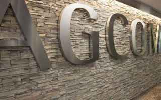 Telefonia: agcom  rinnovi offerte  tlc  adsl  fibra