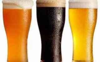 Storia: birra birreria pub alcool bevande