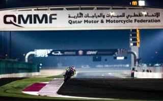 MotoGP: motogp  sky  programma motogp