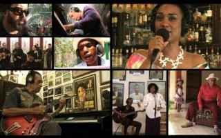 Musica: musica  cuba