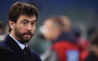 Serie A: juventus  mafia   calcio   serie a