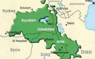 dal Mondo: turchia  erdogan  usa  russia