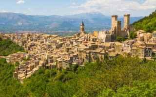 Viaggi: viaggi  italia