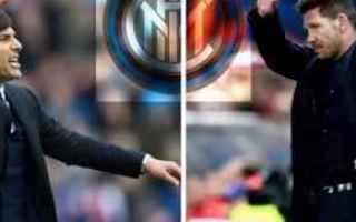 Calciomercato: inter  suning  conte