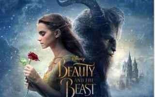 Cinema: la bella e la bestia