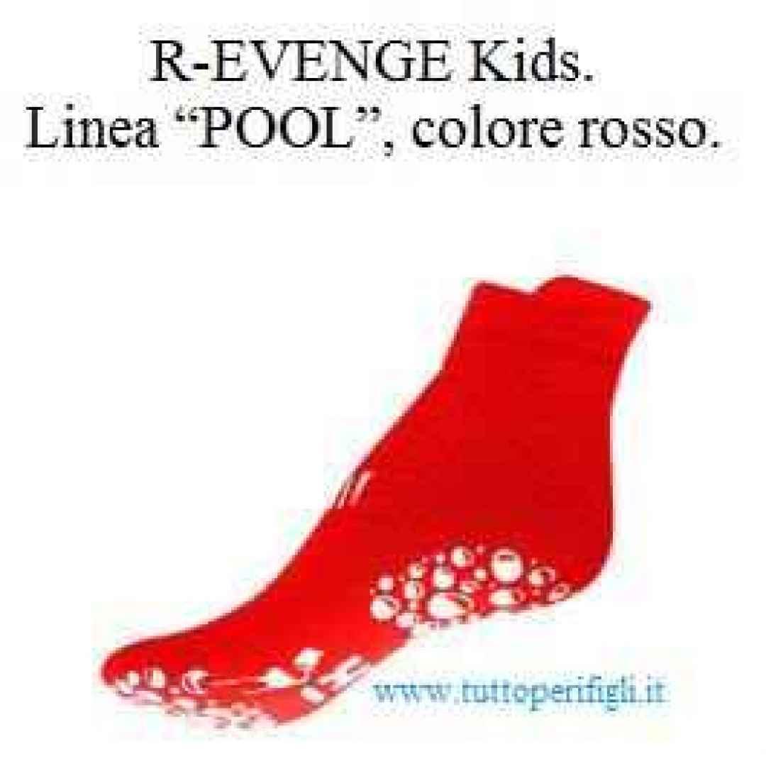 Bambini che fanno sport calze tecniche per palestra e piscina bambini - Calze per piscina ...