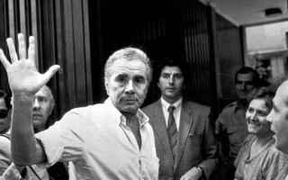 Leggi e Diritti: giustizia  enzo tortora  italia