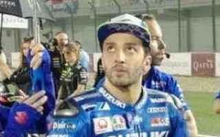 MotoGP: iannone  motogp  belen rodriguez  news