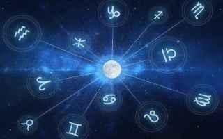 astri marzo astrologia