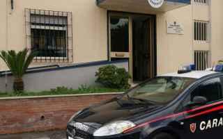 Napoli: 3 cittadini della nigeria rapina e cercano di violentare una badante: ecco cosa è accaduto