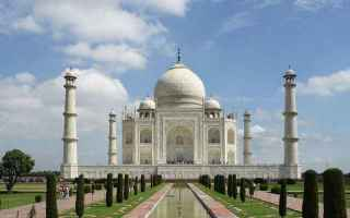 Viaggi: viaggi  india