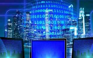 Internet: Migliora la tua connessione internet cambiando i DNS