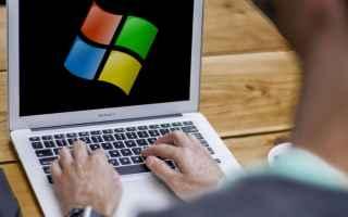 Microsoft: windows 10  dns  opendns  google
