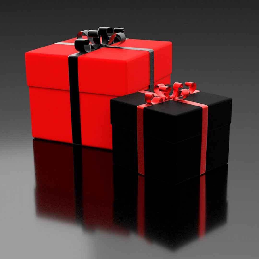 regali  sconti  coupon  codici sconto