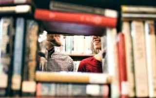 studio  apprendimento  lettura