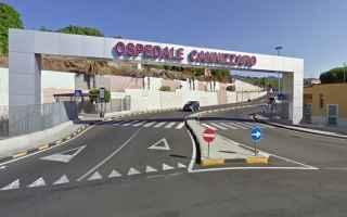 Palermo: bimbo  cannizzaro  agira  enna