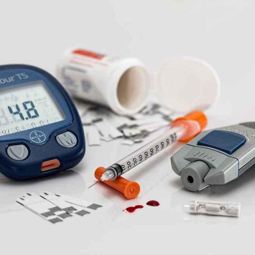 Salute - Medicina microinvasiva: una cura per il diabete