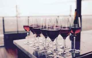 Alimentazione: alimentazione  vino rosso  salute
