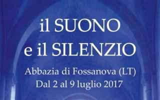 Roma: borgo  corso  cultura  meditazione