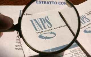 Politica: italia  pensioni  europa  ue