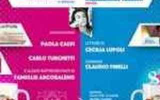 Napoli: napoli  poetè  famiglie arcobaleno