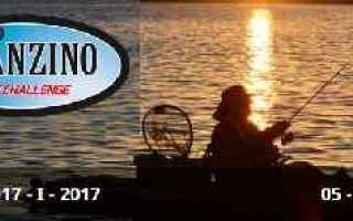 pesca orbetello