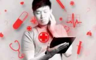 malattie psicologiche  chiamata fantasma  nomofobia  truman show delusion   cybercondria