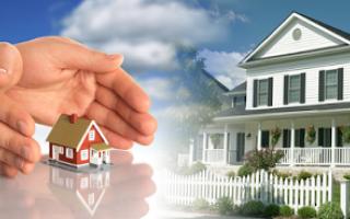 Casa e immobili: investimento immobile rendita garanzia