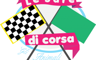 https://www.diggita.it/modules/auto_thumb/2017/03/28/1588109_logo-gare-animali-marini-C_thumb.png