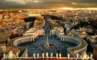 papa  vescovi  cardinali