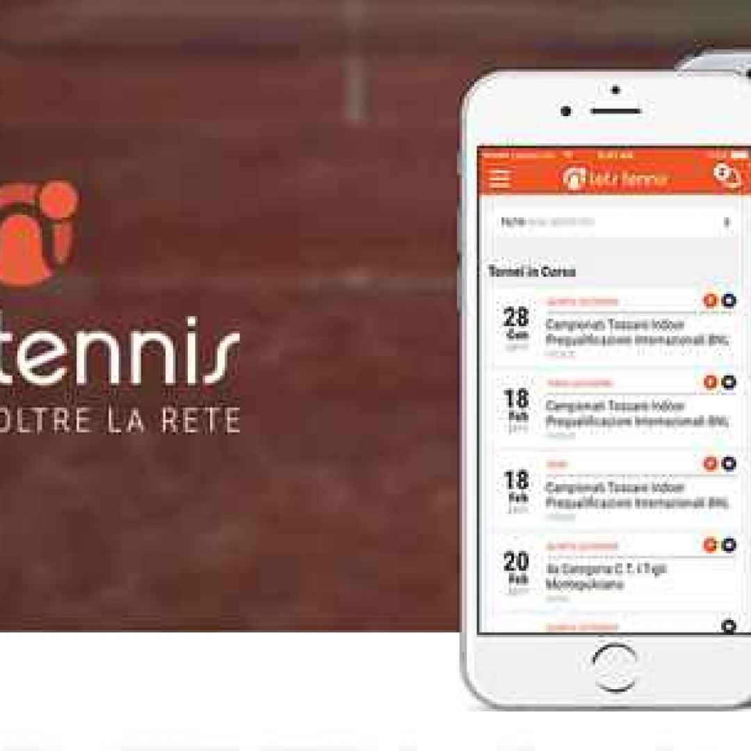 tennis  fit  sport  android  iphone