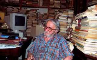 Libri: libri  giustizia  plagio  filosofia