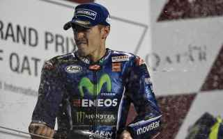 MotoGP: rossi  vinales  motogp  marquez  lorenzo