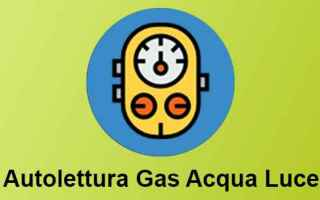 android  acqua  gas  luce  bolletta  soldi