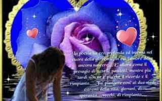 Astrologia: oroscopo mercoledi