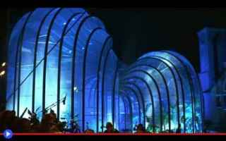 Gastronomia: piante  industria  architettura  gin