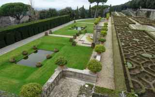 Viaggi: gita  viaggi  castelli  borghi  roma