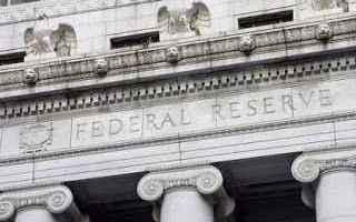 fed  yellen  dollaro  finanza