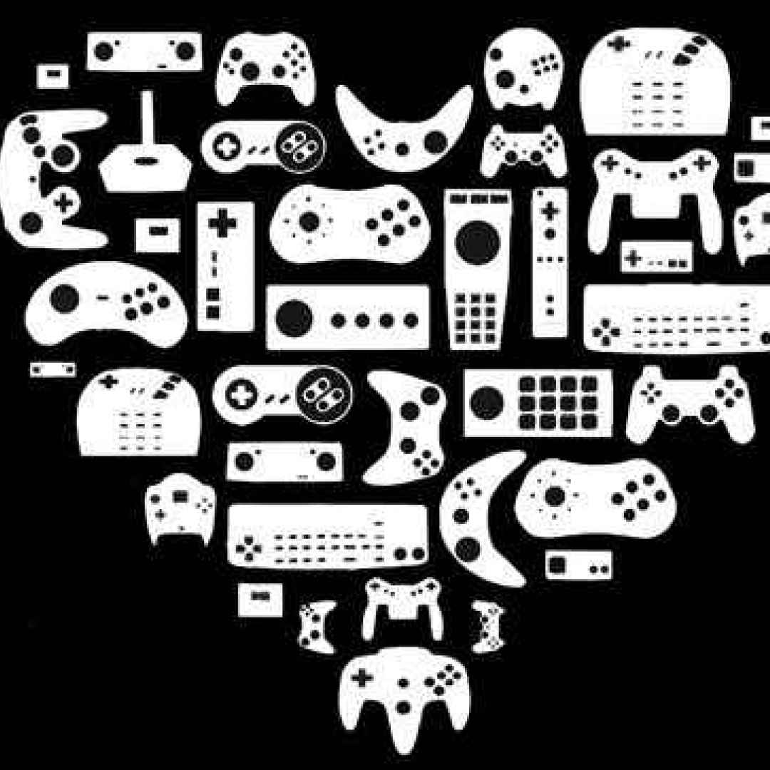 videogames  ps4  x-box  switch