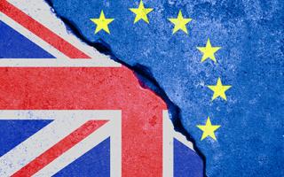 Borsa e Finanza: cambio euro sterlina