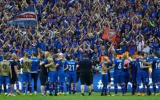 Nazionale: islanda  nascite  inghilterra  europei
