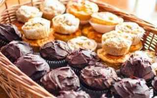 Alimentazione: dieta  alimentazione sana  mangiare bene