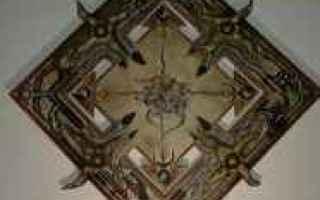 Arte: marcello pellegrini  mostra