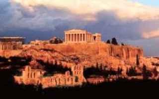 Palermo: valle dei templi  m5s  matrimoni