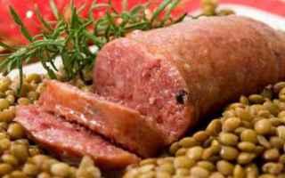 Ricette: ricetta dolce castagne cucina