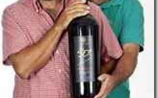 Gastronomia: vino  mantellassi  vinitaly  fattoria