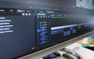 Software Video: video  software  windows  internet