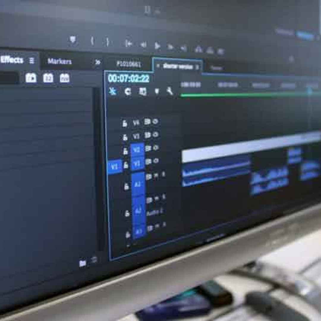 video  software  windows  internet