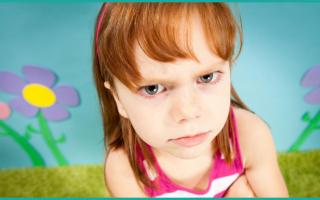 Psiche: ansia  autostima  colpa  paura  rabbia