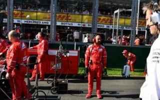 Formula 1: f1  allison  mercedes  ferrari